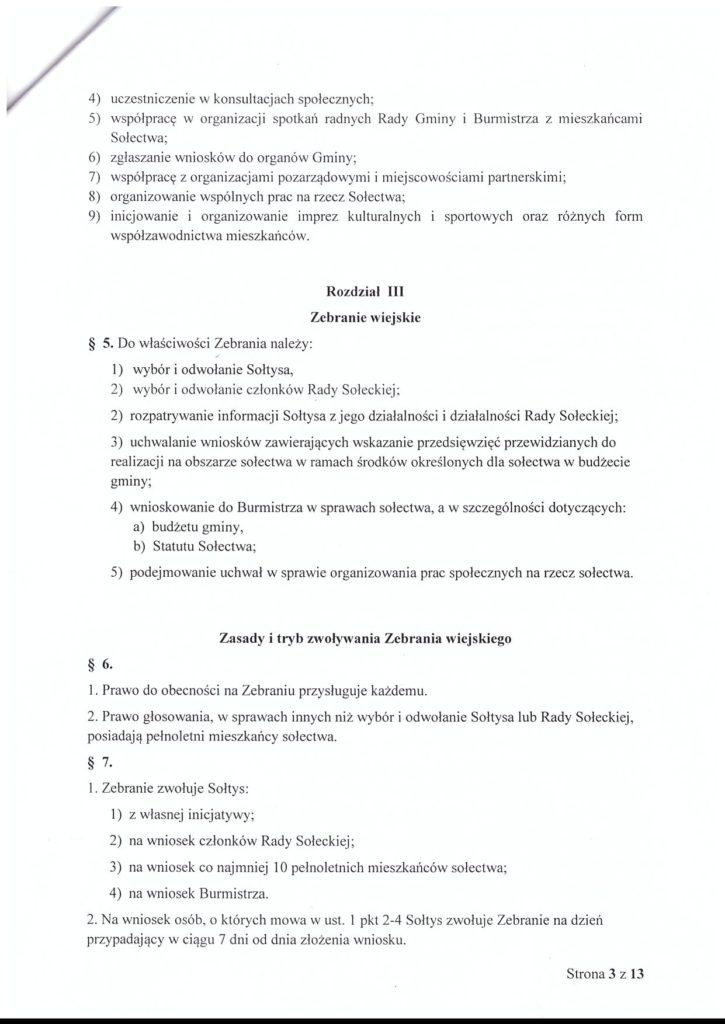 Statut-projekt-2016-07-004