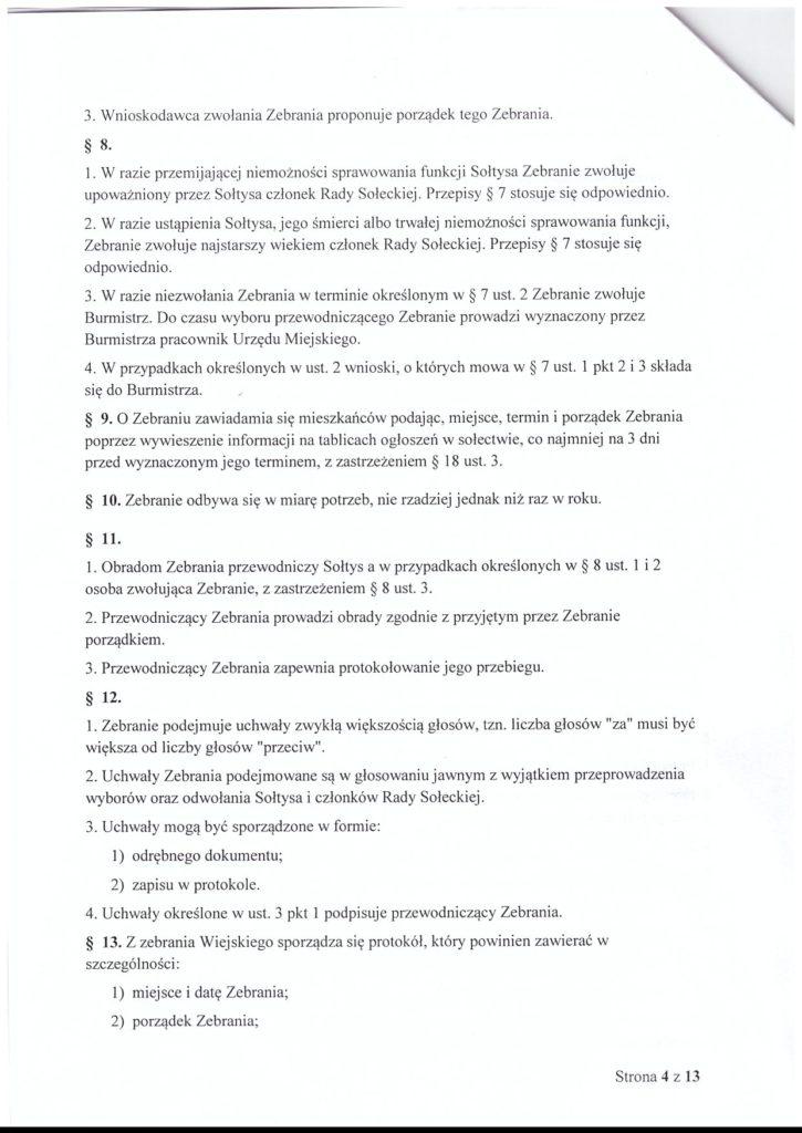 Statut-projekt-2016-07-005