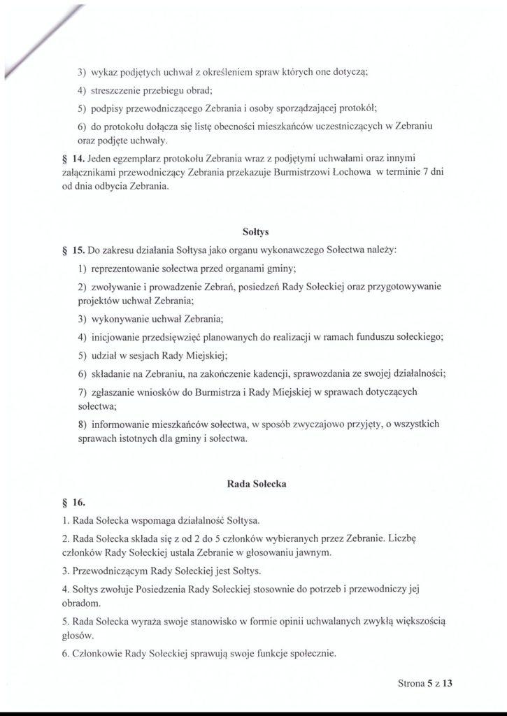 Statut-projekt-2016-07-006