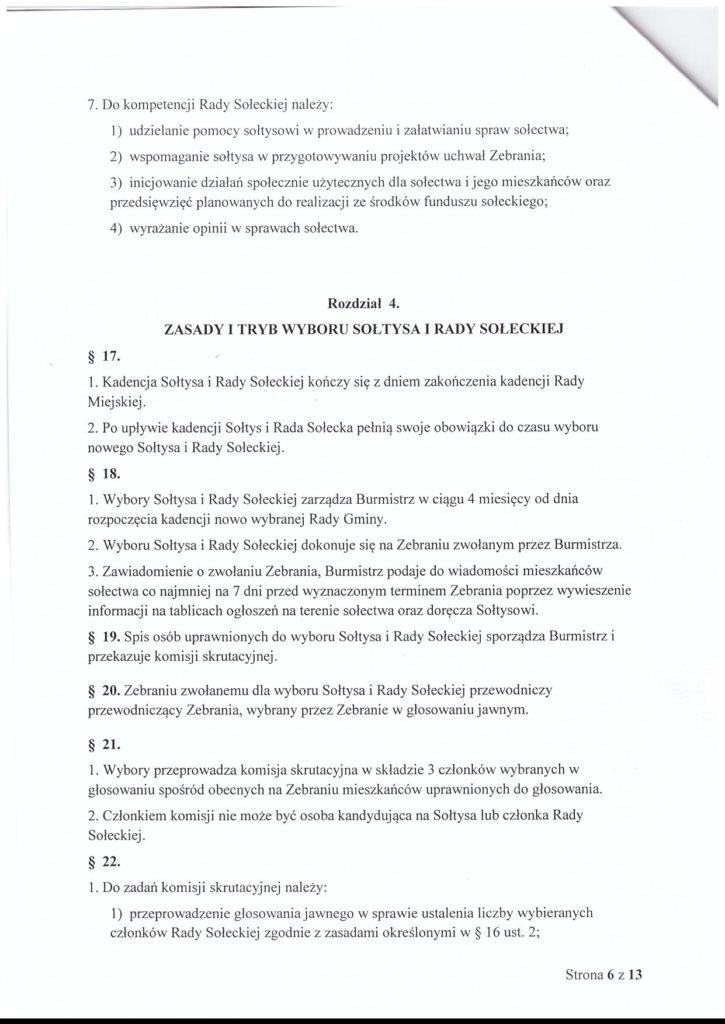 Statut-projekt-2016-07-007