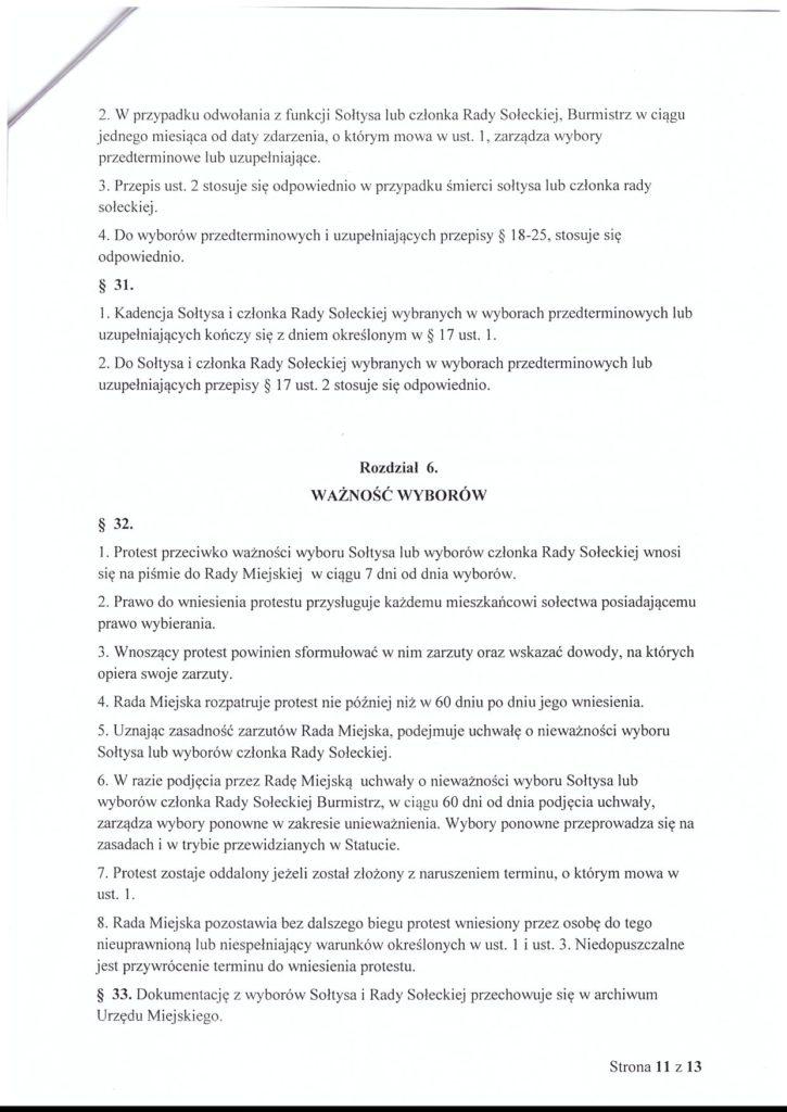 Statut-projekt-2016-07-012