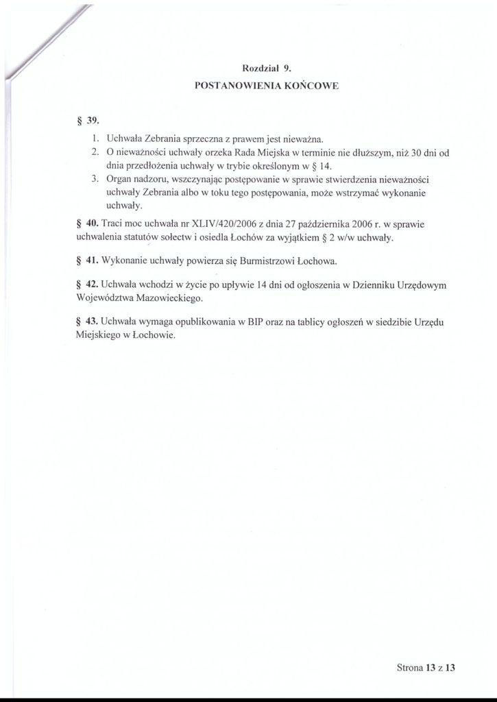 Statut-projekt-2016-07-014